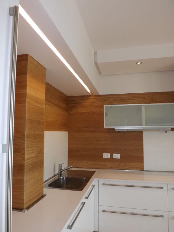 VILLA SINGOLA  riatto interno – progetto d'arredo – interior design