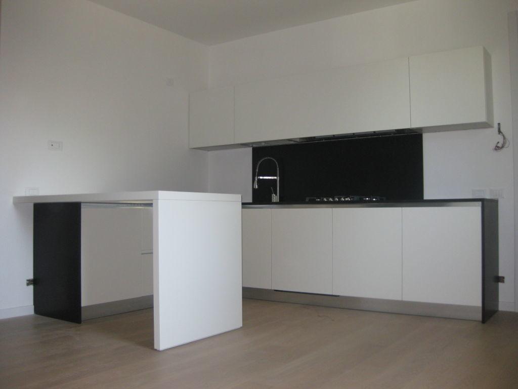 Design Di Interni Ed Esterni : Villa singola riatto interno ed esterno u2013 progetto di arredo