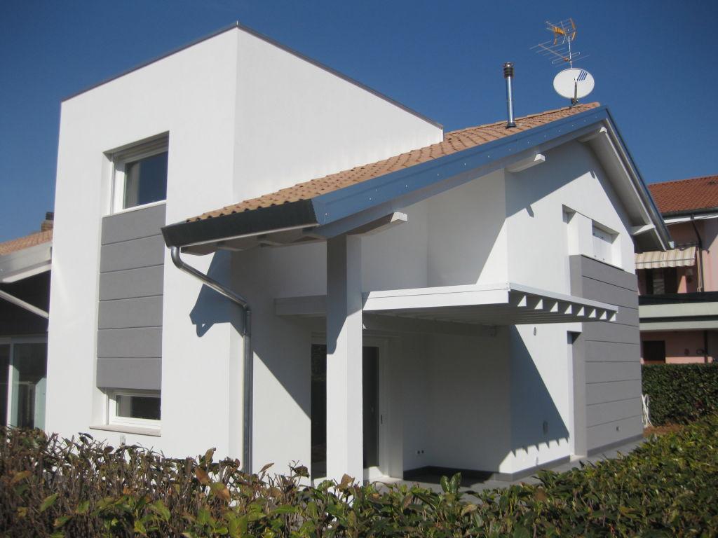 VILLA SINGOLA  –  progetto  –  gestione cantiere  –  finiture  –  interior design