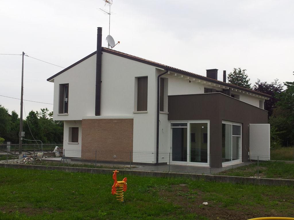 BIVILLA – progetto d'interni – finiture – gestione cantiere